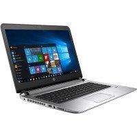 Ноутбук HP ProBook 440 (Y8B50ES)