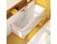 Панель для ванны RAVAK U 80 боковая с креплением (CZ00140A00)