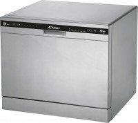 Посудомийна машина Candy CDCP 6 / ES