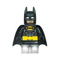 Фонарь-светильник LEGO Batman (LGL-TOB12B)