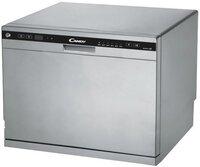 Посудомоечная машина Candy CDCP 8/ES