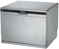 Посудомийна машина Candy CDCP 8/ES