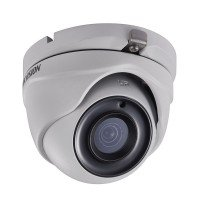 2.0 Мп Turbo HD видеокамера DS-2CE56D7T-ITM (2.8 мм)