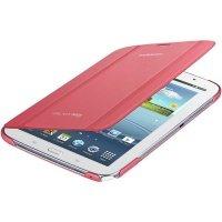 SALE Чохол SAMSUNG для планшета Galaxy Note 8'' N5100 Berry Pink