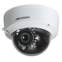 IP видеокамера Hikvision DS-2CD2120F-I (2.8мм)