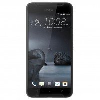 Смартфон HTC One X9 DS Carbon Gray