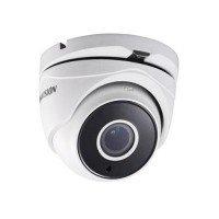 3.0 Мп Turbo HD видеокамера DS-2CE56F7T-ITM (2.8 мм)
