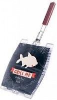 Решетка для гриля Grill Me BQ-034