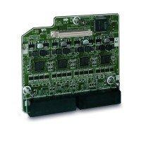 Плата расширения Panasonic KX-HT82470X на 8 ports внутренних аналоговых линий с CallerID(SLC8)