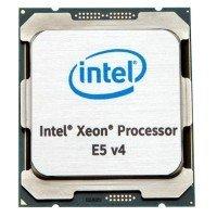 Процесор серверний HPE DL360 Gen9 E5-2620v4 2.1 (3.0) ГГц Kit (818172-B21)