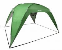 Тент KingCamp Superior (КТ3084) Green