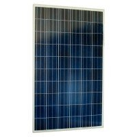 Фотоэлектрическая панель JA Solar JAP6-60-265W 4BB, поликристаллическая