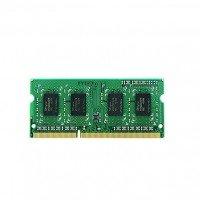 Пам'ять для Synology RAM1600DDR3-4GB