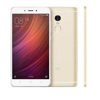 Смартфон Xiaomi Redmi Note 4 Gold