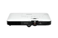 Проектор Epson EB-1781W (3LCD, WXGA, 3200 ANSI Lm), WiFi (V11H794040)