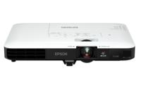 Проектор Epson EB-1795F (3LCD, Full HD, 3200 ANSI Lm), WiFi (V11H796040)