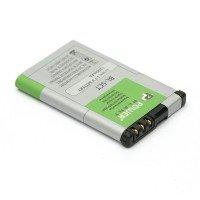 Аккумулятор PowerPlant Nokia C3, C5 (BL-5CT) 1200mAh