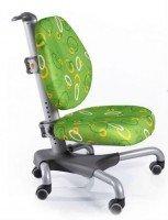 Детское кресло Mealux Nobel (Y-517 SZ)