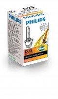 Лампа ксеноновая Philips D2S Vision (85122VIC1)