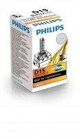 Лампа ксеноновая Philips D1S Vision (85415VIC1)