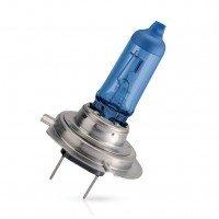 Лампа галогеновая Philips H7 Diamond Vision (12972DVS2)
