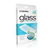 Стекло ColorWay для планшета Lenovo Yoga Tab 3 10