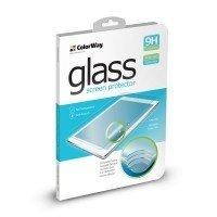 Стекло ColorWay для планшета Galaxy Tab A 10.1 T580/585