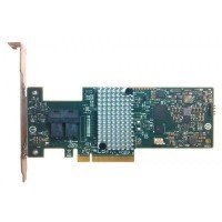 Опция Lenovo ThinkServer RAID 520i PCIe Adapter (4XC0G88840)