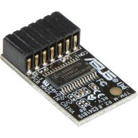 Контроллер ASUS удаленного управления сервером (TPM-M-R2.0)