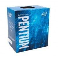 Процесор Intel Pentium G4560 3.5GHz/8GT/s/3MB (BX80677G4560) s1151 BOX