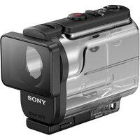 Подводный бокс Sony MPK-UWH1 для экшн-камер FDR-X3000, HDR-AS300, HDR-AS50 (MPKUWH1.SYH)