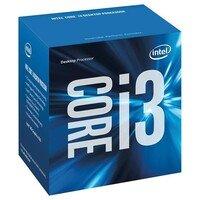 Процесор Intel Core i3-7100 3.9GHz/8GT/s/3MB (BX80677I37100) s1151 BOX