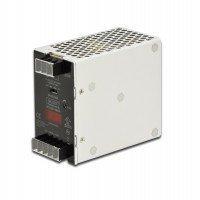 Источник питания DIGITUS 48VDC/300W (DN-653300)