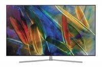 Телевізор SAMSUNG QLED QE49Q7F (QE49Q7FAMUXUA)