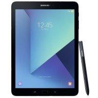 Планшет Samsung Galaxy Tab S3 WiFi Black