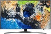 Телевізор SAMSUNG 40MU6470 (UE40MU6470UXUA)