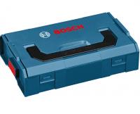 Чемодан для инструмента Bosch L-BOXX Mini