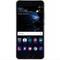 Смартфон Huawei P10 Plus (VKY-L29) DS Black
