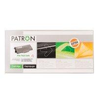 Тонер-картридж лазерный PATRON Extra BROTHER TN-2135, PN-TN2135R (CT-BRO-TN-2135-PN-R)