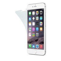 Стекло Belkin ScreenForce iPhone 7/8