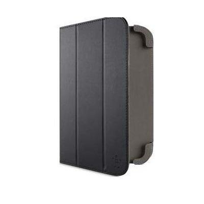 Купить Чехол Belkin для планшета Galaxy Note 8'' Tri-Fold Folio Stand Black