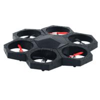 Модульный дрон конструктор Makeblock Airblock