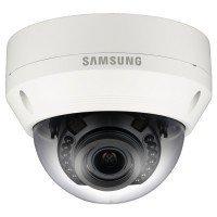 IP-камера Hanwha SNV-L6083RP/AC,2Mp