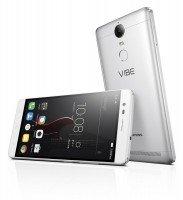 Смартфон Lenovo Vibe K5 Note Pro (A7020a48) Silver