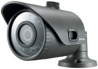 IP-камера Hanwha SNO-L6013RP/AC,2M