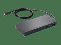 Док-станция HP Elite USB-C Docking Station G2