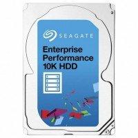 """Жесткий диск внутренний SEAGATE 2.5"""" SAS 600GB 10000RPM (ST600MM0006)"""