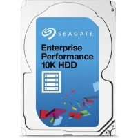 """Жесткий диск внутренний SEAGATE 2.5"""" SAS 300GB 10000RPM 128MB (ST300MM0048)"""