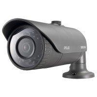 IP-камера Hanwha SNO-6011RP/AC, 2Mp