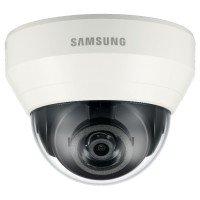 IP-камера Hanwha SND-L6013P/AC,2Mp